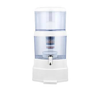 Drinkit Water Stainer 28 L [Code: 827532]