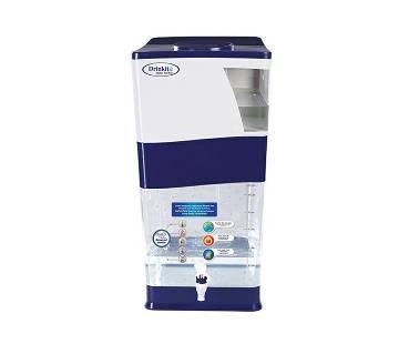 Drinkit Advanced Water Purifier - Blue [Code: 914745]