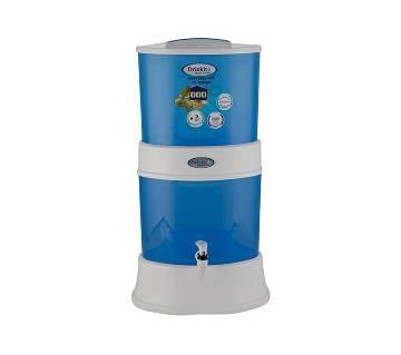 Drinkit Classic Water Purifier-Blue [Code: 827747]