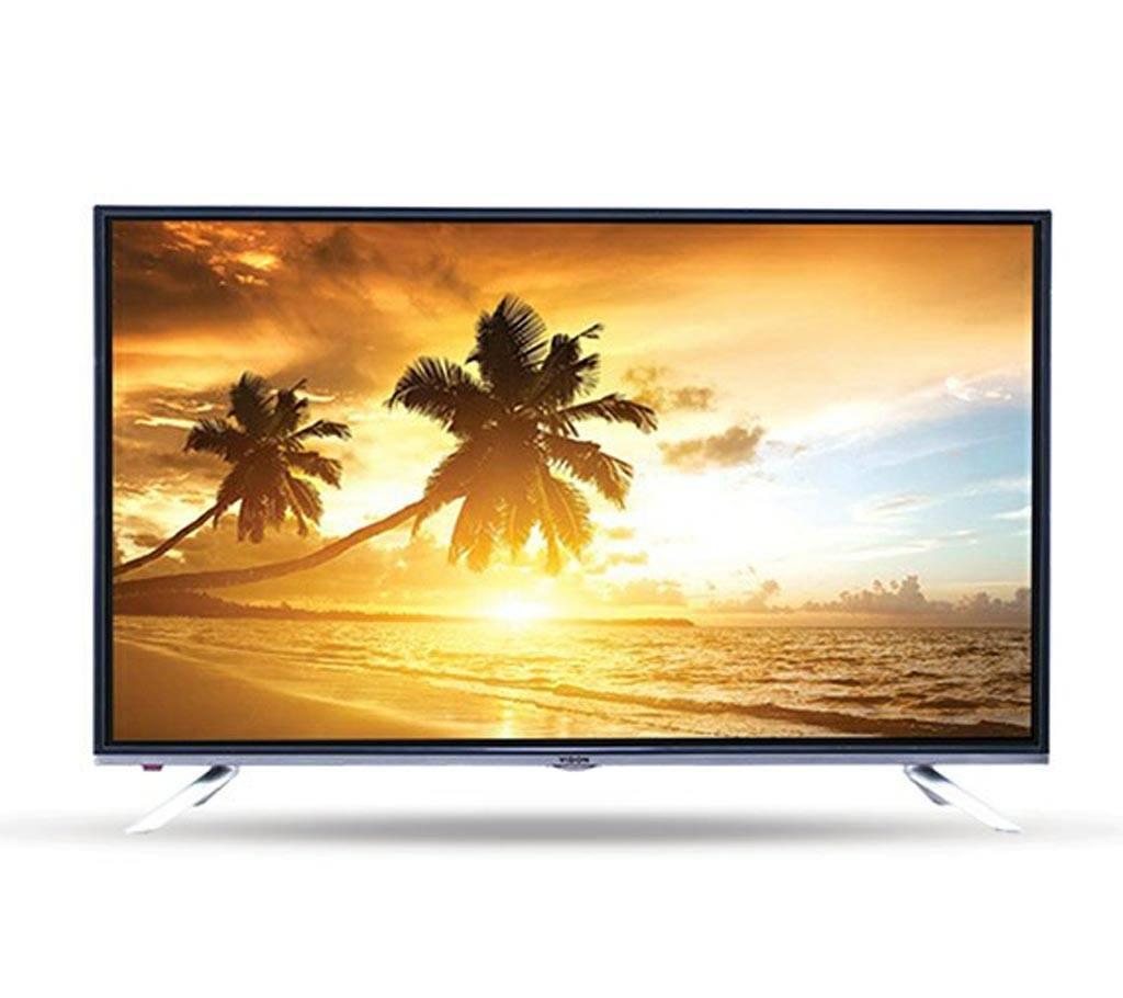 VISION 43 inch LED টিভি T02 - Code 823096 বাংলাদেশ - 996054