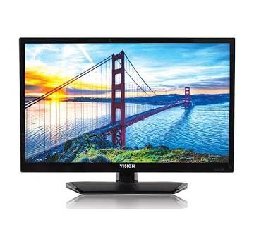 "Vision 24"" LED TV G01 DC [Code: 823129]"