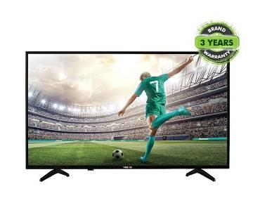 """Vision 43"""" LED TV H02 Smart [Code: 824162]"""