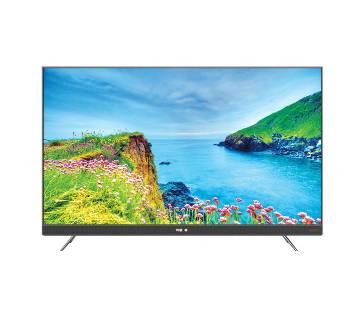 """Vision 55"""" LED TV Smart 4K A7S [Code: 823121]"""