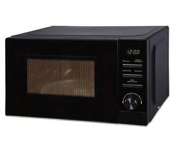 Vision Micro Oven VSN J5- 20 Ltr - Code 823691