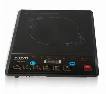 Vision Infrared Cooker (VSN-20A1) [Code: 801457]