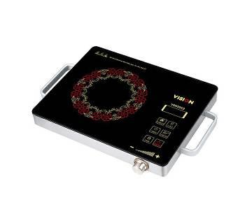 Vision Infrared Cooker (VSN-22C2) [Code: 823474]