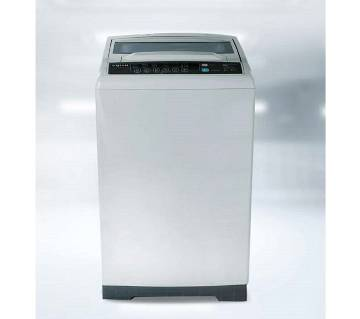 Vision Automatic Washing Machine 6kg-M11 [Code: 823470]