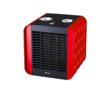 Vision Room Heater - Deluxe - Code 823440