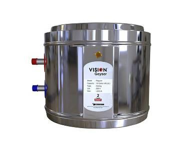 Vision Geyser 45 L Regular - Code 823669
