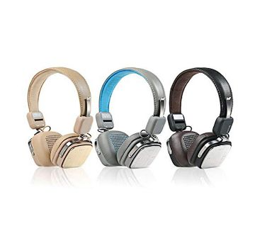 Remax RB 200HB Bluetooth Headphone
