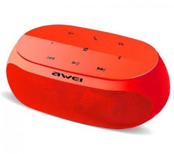 Awei Y200 Multicolor  Bluetooth Speaker