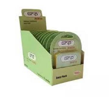 Grip Unlimited Dotted Box- 12 Pack