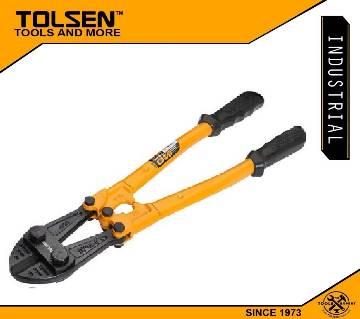 TOLSEN Bolt Cutter (18inch 450mm ) Industrial Series 10061