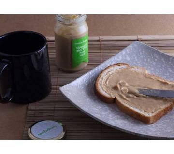 Peanut Butter/  -200g