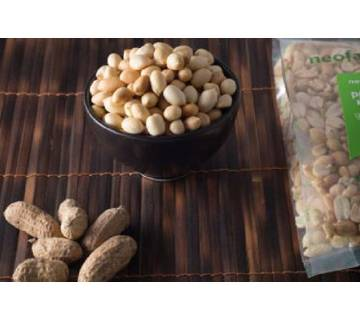 Peanut Roasted- 100g