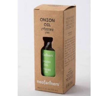 Onion Oil – 30ml (BD)