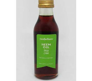 Neem Oil 75 ml (BD)