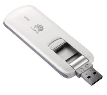Huawei E3276 150Mbps Cat 4 Modem LTE Surfstick