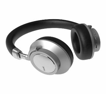 HAVIT F9  Wireless headphone