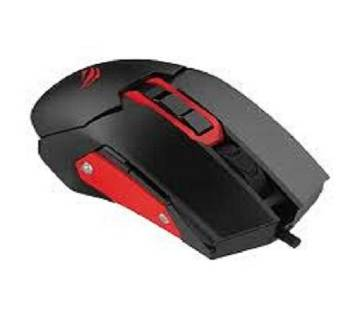 Havit Gaming USB Mouse HV-MS796