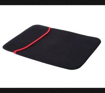 Laptop Pouch Bag Soft Case Sleeve - Black