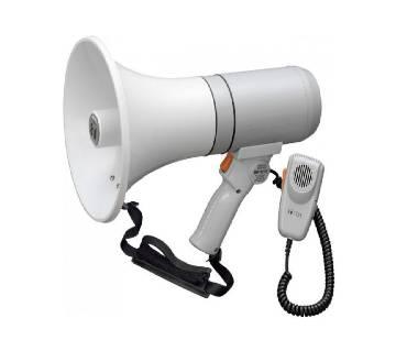 Toa 3215 15 Watt Portable Megaphone