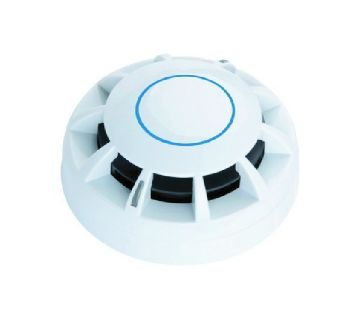 High Temperature Smoke Detector