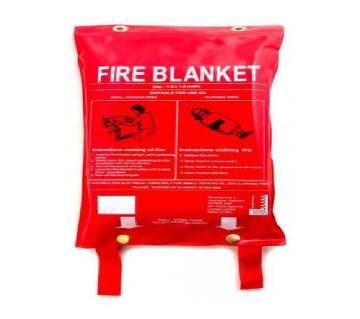 High Temperature Resistance 6 X 6 Blanket