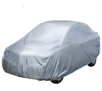 waterpoof car cover.Allion premio corolla axio 100 110 111 nissan sunny