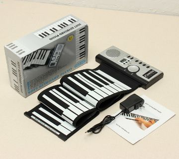 Electronic Portable Keyboard