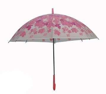 3D Printed Umbrella