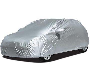 Waterproof Car Cover for Toyota Premio, Allion,corolla, Axio, nissan, Honda-China