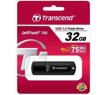 Transcend USB 32 GB pendrive 3.0