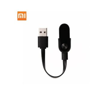 Mi Band 2 charger cord replacement USB Cable Adapter