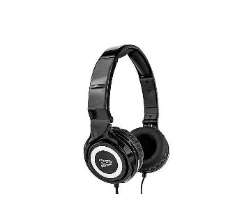 Cosonic CH-6132 Music Headphone With Mike-Copy