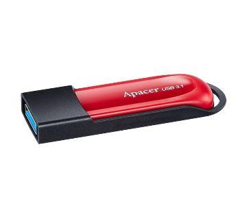 Apacer USB 3.1 pen drive  64GB Pen Drive