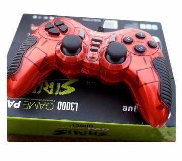 Lanjue L3000 Sirius USB  1 Lanjue L3000 Sirius