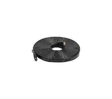 HDMI Cable 10m Black