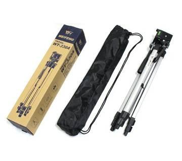 WT-330A cameraTripod
