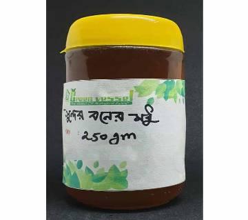 Honey-250gm