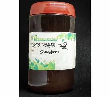 Natural Honey 500gm