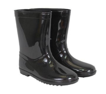 GUM Waterproof Boots