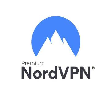 Premium Nord Vpn Account