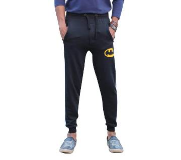 Casual Trousers For Men