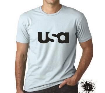 Cotton tshirt for mens40