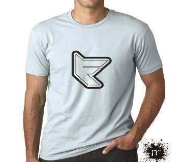 Cotton tshirt for mens42