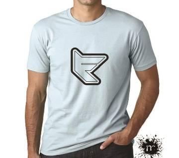 Cotton tshirt for mens43