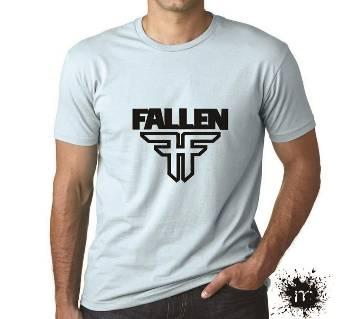 Cotton tshirt for mens46