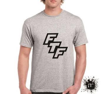 Cotton tshirt for mens50