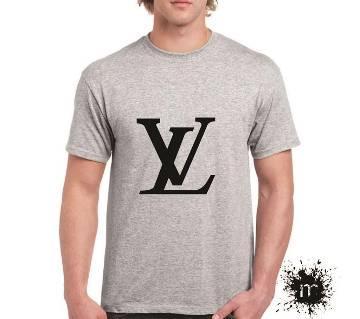 Cotton tshirt for mens51